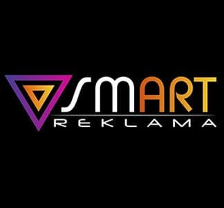 Smartreklama.by